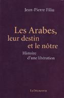 biblio_book21